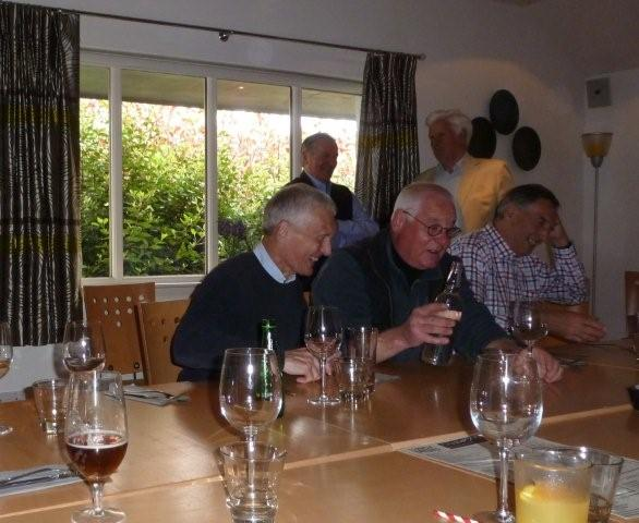 Reunion Lunch 27th May 2015 (3/3)