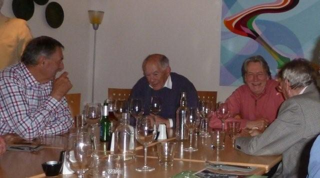 Reunion Lunch 27th May 2015 (2/3)